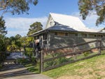 38 Hastings Road, Balmoral, NSW 2283