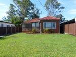47 Kerry Road, Blacktown, NSW 2148
