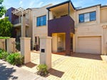 7 Refractory Court, Holroyd, NSW 2142