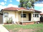 131 Reservoir Road, Blacktown, NSW 2148