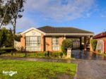 4 Greenlea Grove, Hampton Park, Vic 3976