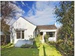 36 Argyle Street, Bentleigh East, Vic 3165