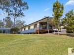 88 South Paget Street, Mooloolah Valley, Qld 4553