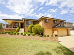 24 Hume Drive, West Hoxton, NSW 2171