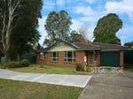 13 Bijiji Street, Pendle Hill, NSW 2145