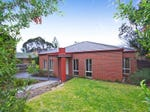 1/29 Mccomb Boulevard, Frankston South, Vic 3199