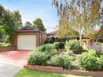 14 Gingham Place, Berwick, Vic 3806