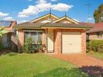 93A Porpoise Cres, Bligh Park, NSW 2756
