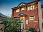 9/202-204 Glenlyon Road, Brunswick East, Vic 3057