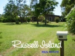 92-94 Canaipa Point Drive, Russell Island, Qld 4184