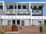 23 Smyth Mews, North Melbourne, Vic 3051