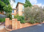 5/14 Riversdale Road, Hawthorn, Vic 3122