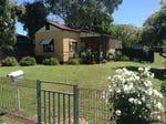 15 Palmer Street, Dubbo, NSW 2830