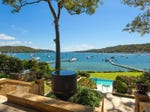 1756 Pittwater Road, Bayview, NSW 2104