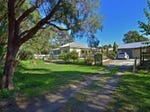 88 Chipana Drive, Little Grove, WA 6330