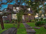 7/77 Plymouth Cres, Kings Langley, NSW 2147