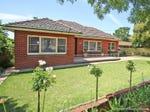 29 Heydon Avenue, Turvey Park, NSW 2650
