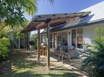 2 Blackwood Cres, Bangalow, NSW 2479
