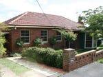 6 Benview Avenue, Orange, NSW 2800