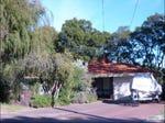 25 Alexander Drive, Waroona, WA 6215