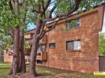 8/14A Central Avenue, Westmead, NSW 2145