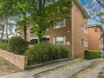 10/51-55 Shaftesbury Road, Burwood, NSW 2134