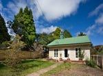 103 Govetts Leap Road, Blackheath, NSW 2785