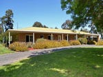 278 Dead Horse Lane, Mansfield, Vic 3722