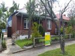 5 Rickard Street, Auburn, NSW 2144