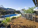 86 Miltona Drive, Secret Harbour, WA 6173