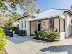 78 Holland Street, Fremantle, WA 6160