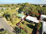 42 Cottesloe Drive, Barwon Heads, Vic 3227