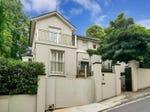 4 Linden Avenue, Woollahra, NSW 2025