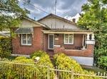 2 Albert Street, Goulburn, NSW 2580