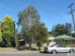 58 Koonoona Avenue, Villawood, NSW 2163