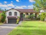 28 Barrie Street, East Killara, NSW 2071