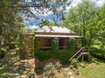 11 Tysoe Cres, Armidale, NSW 2350
