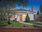 33 Landale Street, Box Hill, Vic 3128