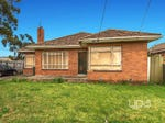 66 Charles Street, St Albans, Vic 3021