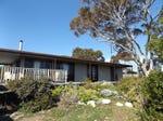 Lot 39 Collins Crescent, Baudin Beach, SA 5222