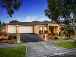 19 The Springs Close, Narre Warren South, Vic 3805