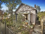 38 Woolhouse Street, Northcote, Vic 3070
