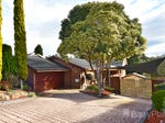 25 Craig Hill Drive, Wheelers Hill, Vic 3150