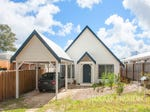12A Honeyeater Loop, Margaret River, WA 6285