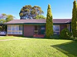 2 Lansell Place, Melton West, Vic 3337