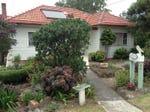 22 Serpentine Road, Erina Heights, NSW 2260