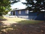 273 Lees Road, Venus Bay, Vic 3956