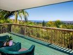 11 Benelong Cres, Bellevue Hill, NSW 2023