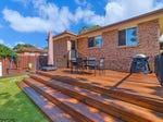 4 Koloona Drive, Emu Plains, NSW 2750