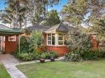 224 Carlingford Road, Carlingford, NSW 2118